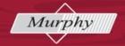 http://www.murphybusiness.com/