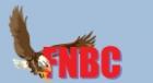 http://www.fnbcusa.com